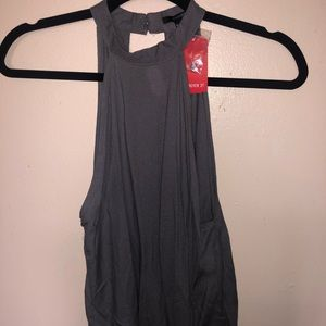 NWT forever 21 tank top